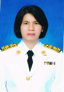 Mrs.Patumporn Prempreeda